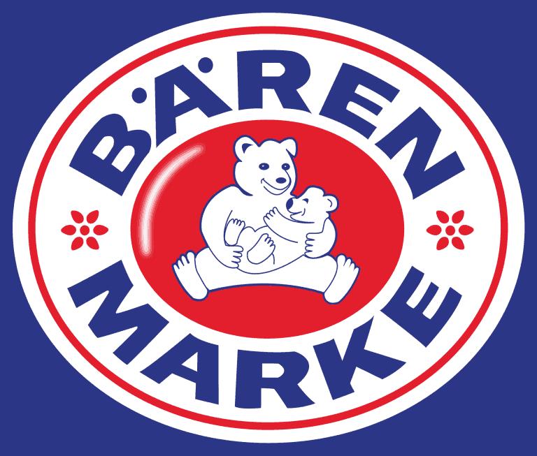 Baerenmarke Logo ASS Altenburger