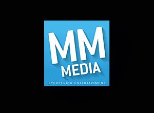 MMmediaGmbH
