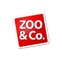 zoo und co Logo ASS Altenburger